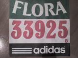 flm33925